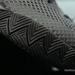 Foot-Locker-Nike-Kyrie-1-Driveway-11