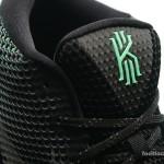 Foot-Locker-Nike-Kyrie-1-Driveway-12