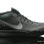 Foot-Locker-Nike-Kyrie-1-Driveway-2