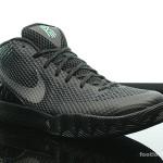 Foot-Locker-Nike-Kyrie-1-Driveway-3