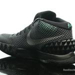 Foot-Locker-Nike-Kyrie-1-Driveway-5