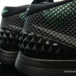 Foot-Locker-Nike-Kyrie-1-Driveway-8