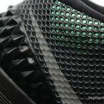 Foot-Locker-Nike-Kyrie-1-Driveway-9