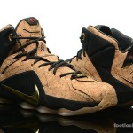 Foot-Locker-Nike-LeBron-12-EXT-Cork-1