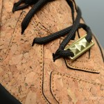 Foot-Locker-Nike-LeBron-12-EXT-Cork-12