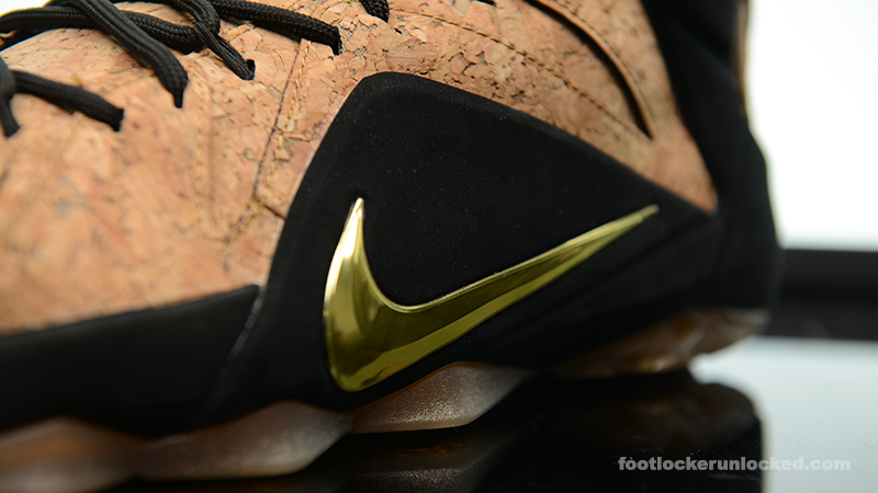 Foot-Locker-Nike-LeBron-12-EXT-Cork-13