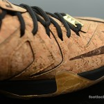 Foot-Locker-Nike-LeBron-12-EXT-Cork-15