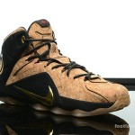 Foot-Locker-Nike-LeBron-12-EXT-Cork-3