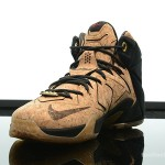 Foot-Locker-Nike-LeBron-12-EXT-Cork-4