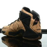 Foot-Locker-Nike-LeBron-12-EXT-Cork-5