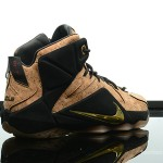 Foot-Locker-Nike-LeBron-12-EXT-Cork-6