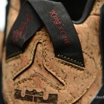 Foot-Locker-Nike-LeBron-12-EXT-Cork-7
