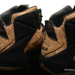 Foot-Locker-Nike-LeBron-12-EXT-Cork-8