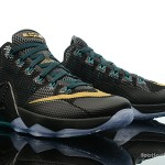 Foot-Locker-Nike-LeBron-12-Low-SVSM-1