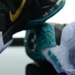 Foot-Locker-Nike-LeBron-12-Low-SVSM-10
