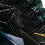 Foot-Locker-Nike-LeBron-12-Low-SVSM-11