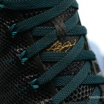 Foot-Locker-Nike-LeBron-12-Low-SVSM-12