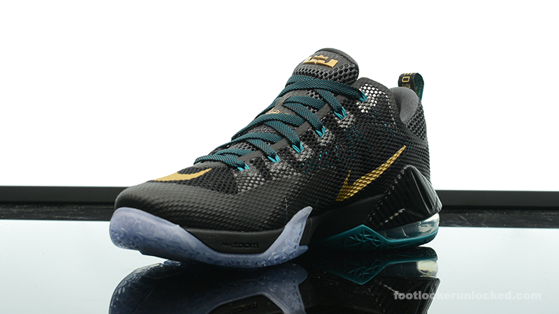 Foot-Locker-Nike-LeBron-12-Low-SVSM-4