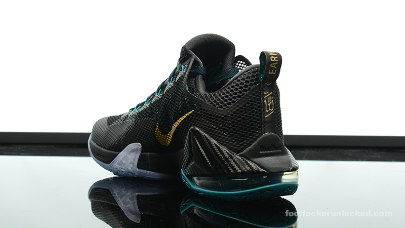 Foot-Locker-Nike-LeBron-12-Low-SVSM-5