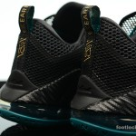Foot-Locker-Nike-LeBron-12-Low-SVSM-7