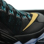 Foot-Locker-Nike-LeBron-12-Low-SVSM-8