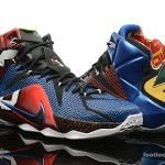 Foot-Locker-Nike-LeBron-12-What-The-1