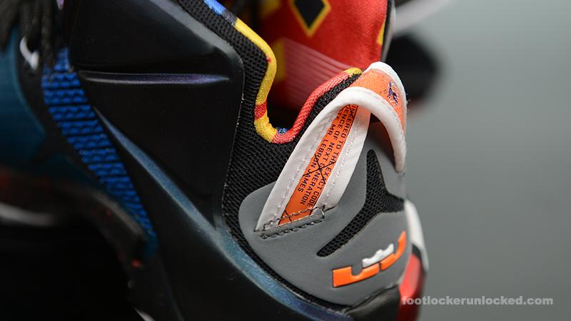 Foot-Locker-Nike-LeBron-12-What-The-12