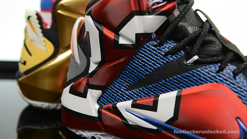 Foot-Locker-Nike-LeBron-12-What-The-14