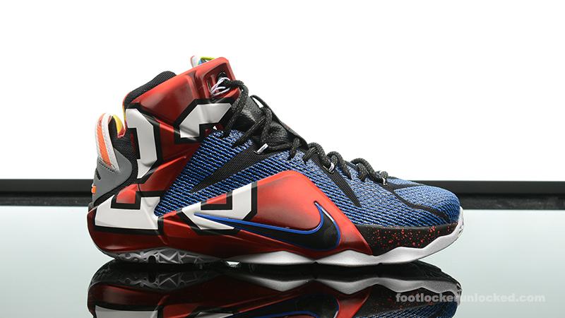 Foot-Locker-Nike-LeBron-12-What-The-2-1