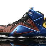 Foot-Locker-Nike-LeBron-12-What-The-2-2