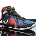 Foot-Locker-Nike-LeBron-12-What-The-3-1