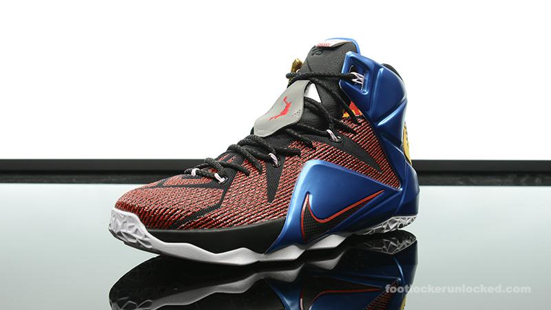 Foot-Locker-Nike-LeBron-12-What-The-3-2