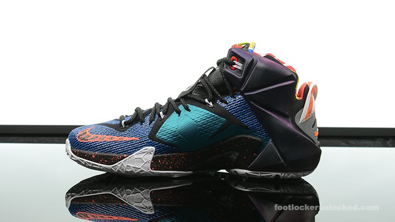 Foot-Locker-Nike-LeBron-12-What-The-4-1-2