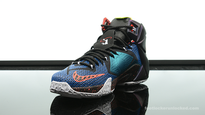 Foot-Locker-Nike-LeBron-12-What-The-4-1