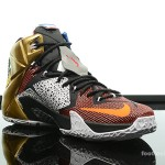 Foot-Locker-Nike-LeBron-12-What-The-4-2