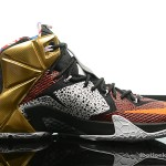 Foot-Locker-Nike-LeBron-12-What-The-4-2-2