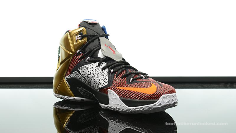 Foot-Locker-Nike-LeBron-12-What-The-4-2