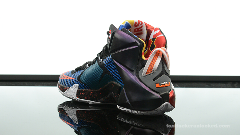Foot-Locker-Nike-LeBron-12-What-The-5-1