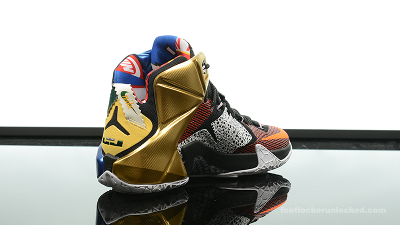 Foot-Locker-Nike-LeBron-12-What-The-5-2
