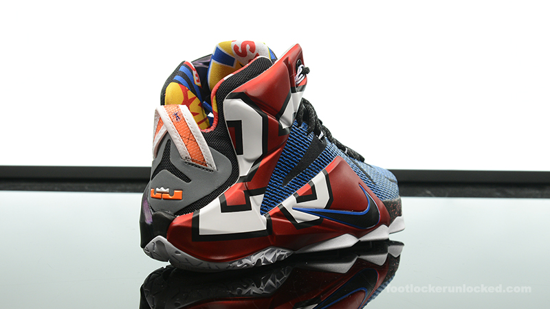 Foot-Locker-Nike-LeBron-12-What-The-6-1