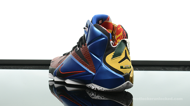 Foot-Locker-Nike-LeBron-12-What-The-6-2