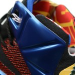 Foot-Locker-Nike-LeBron-12-What-The-7