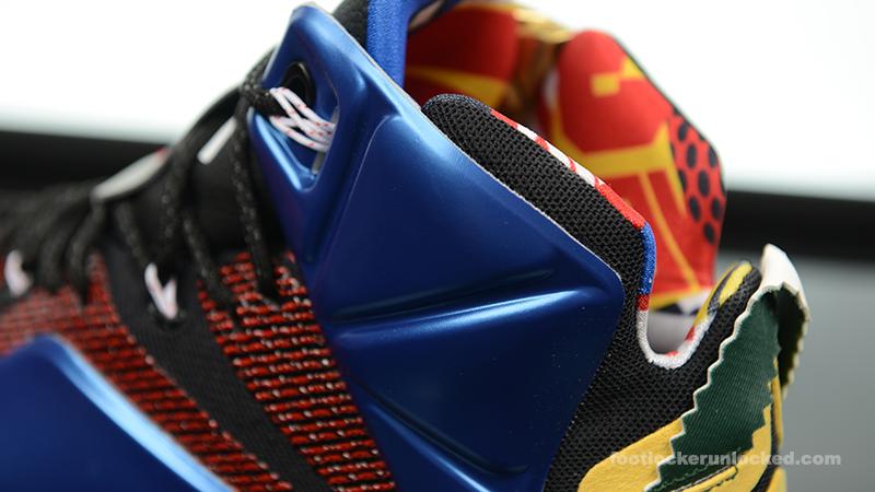 Foot-Locker-Nike-LeBron-12-What-The-7