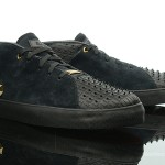 Foot-Locker-Nike-LeBron-13-Lifestyle-1