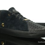 Foot-Locker-Nike-LeBron-13-Lifestyle-3