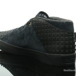 Foot-Locker-Nike-LeBron-13-Lifestyle-5