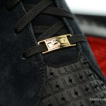 Foot-Locker-Nike-LeBron-13-Lifestyle-7