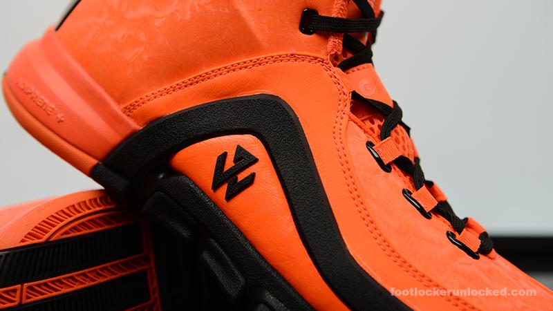 Foot-Locker-adidas-John-Wall-2-Take-On-Summer-11