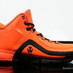 Foot-Locker-adidas-John-Wall-2-Take-On-Summer-2