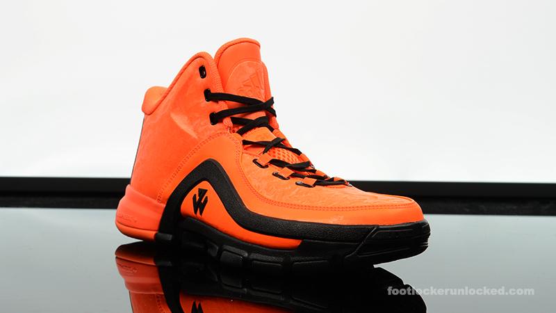 Foot-Locker-adidas-John-Wall-2-Take-On-Summer-3